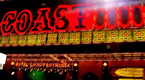 fun gamblingcasinos lasvegas nevada casinos paris eiffel tower viewing deck stairs gambling parisvegas