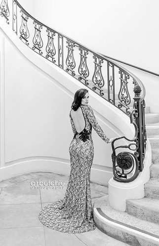 Classic Couture | by Air Butchie Photography