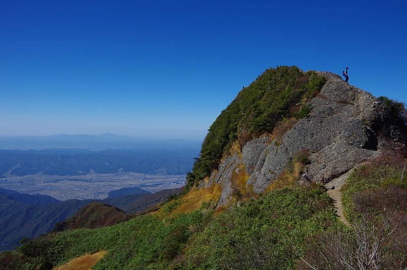 20141019-八海山(saku)-0079.jpg