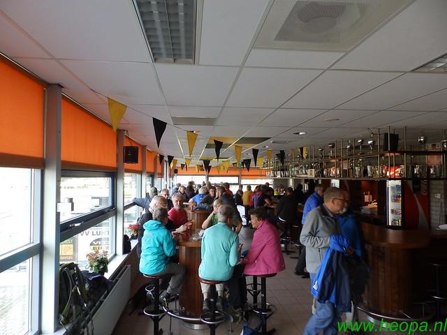 2016-04-13    2e Dag van Lunteren 25 Km  (2)