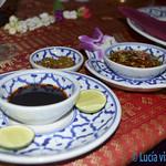 01 Lucia Viajefilos en Bangkok 86