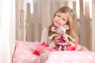 Crochet Ballerina Mouse Amigurumi Free Pattern - Amigurumi Crochet ... | 213x319