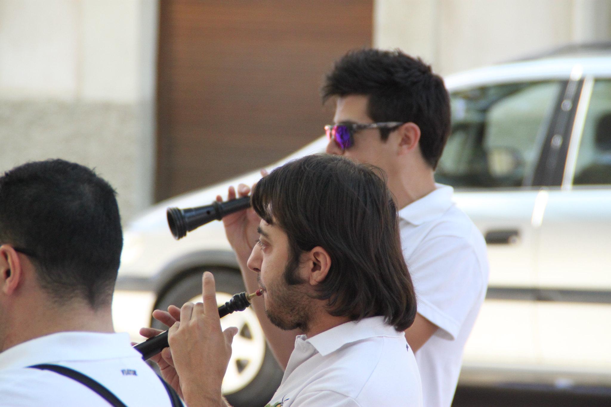 (2013-07-07) - Despertà - Javier Romero Ripoll  (144)