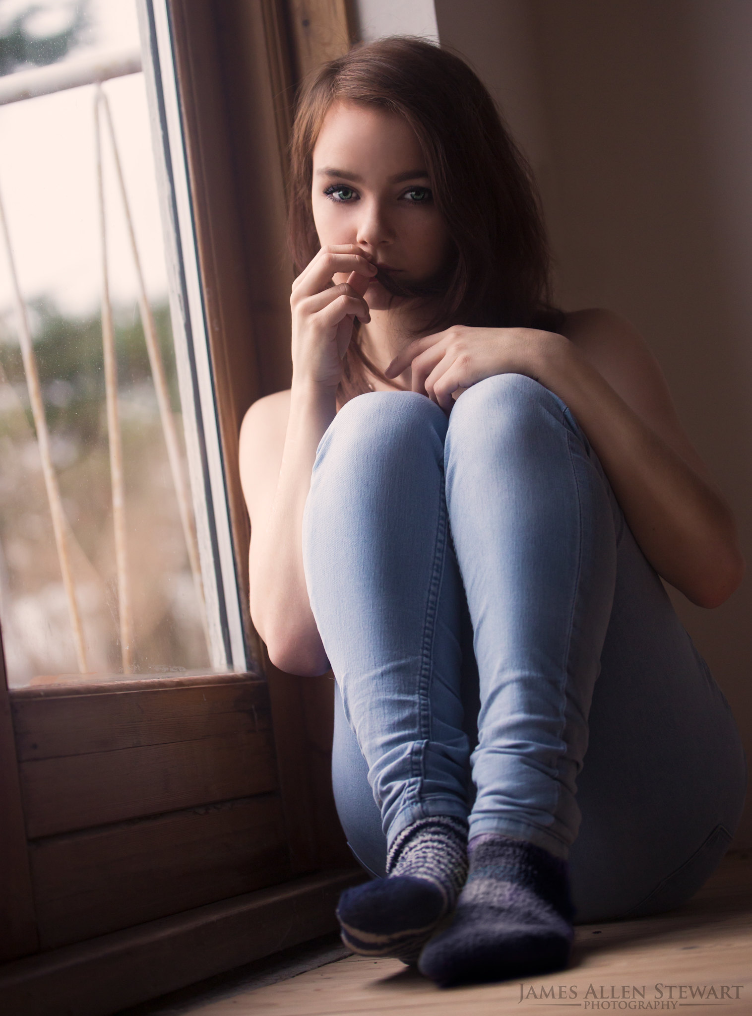 Carlina By Catherine Presenting Carlina | My Hotz Pic in
