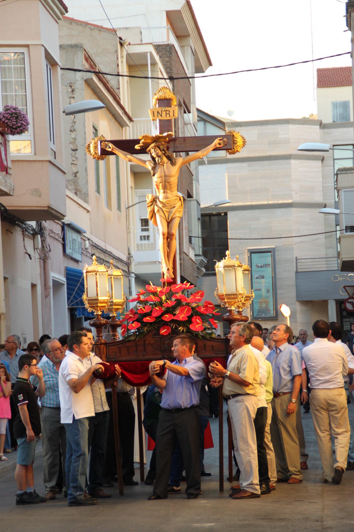 (2013-07-07) -  Procesión subida - Javier Romero Ripoll  (68)