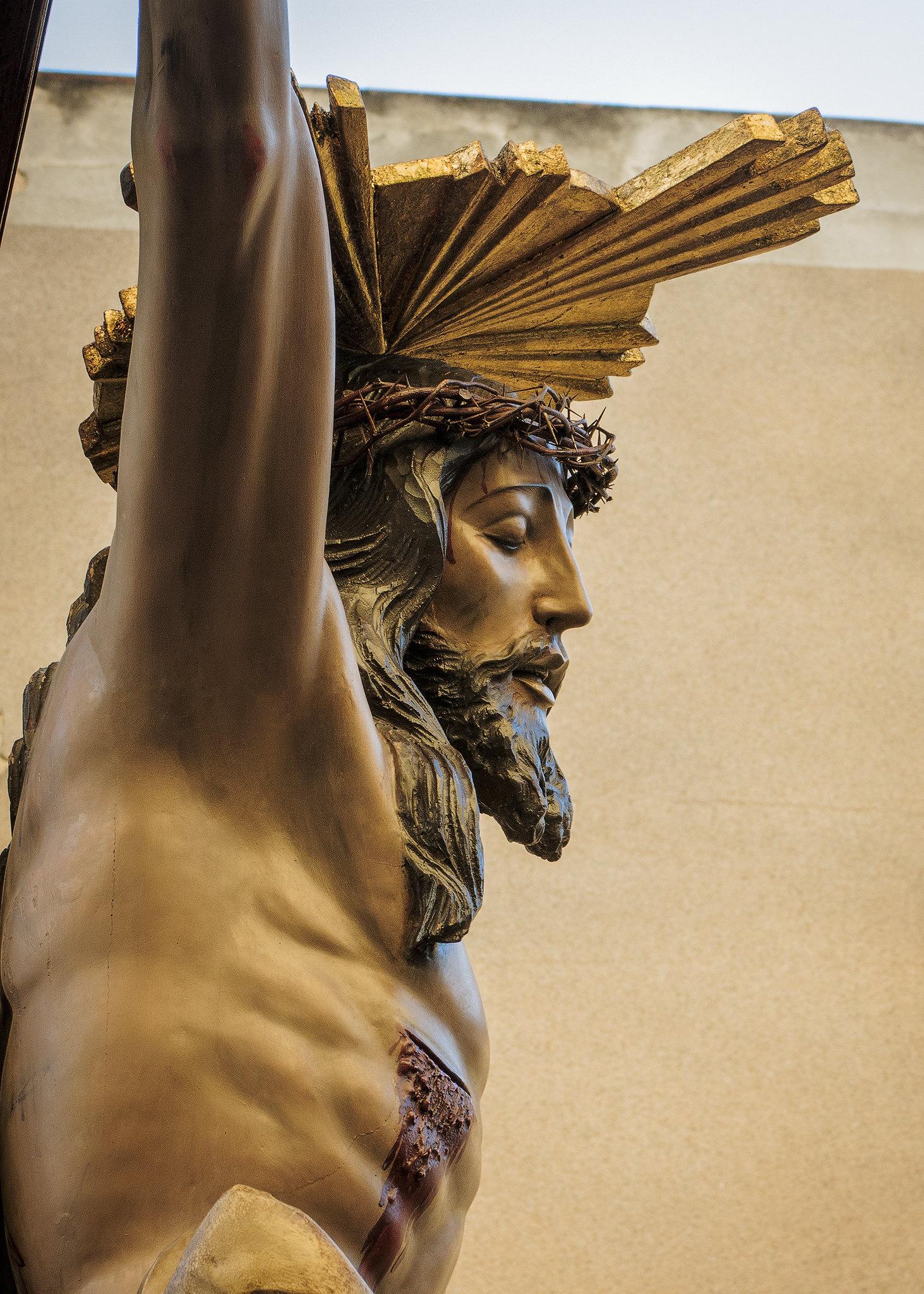 (2014-06-27) - Bajada Vía Crucis - Luis Poveda Galiano (12)