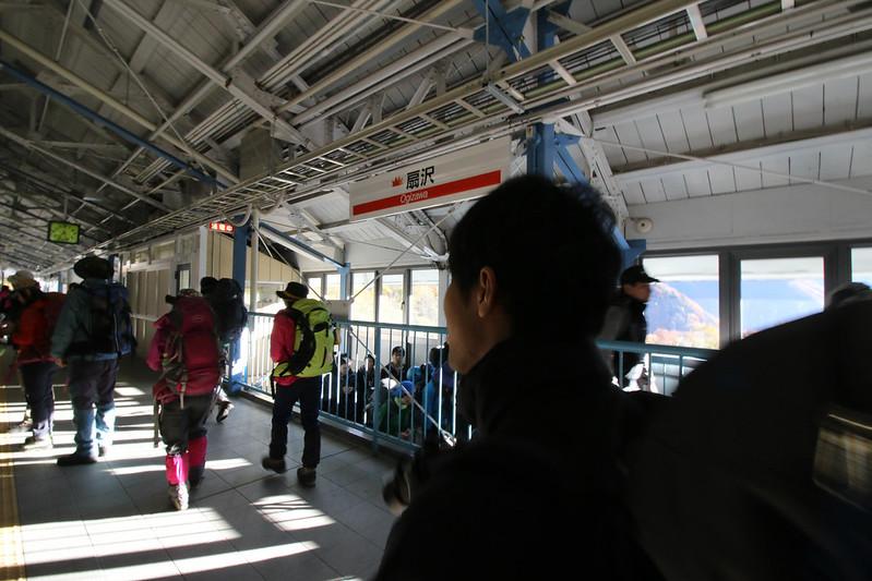20141025-下ノ廊下-0032.jpg