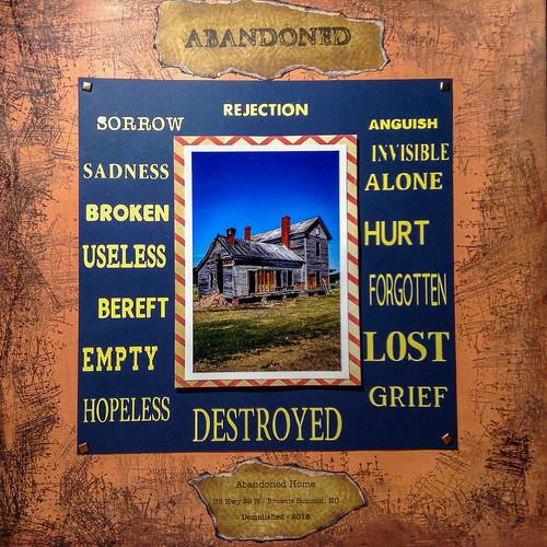 nc nikon demolition abandonment oldhomes farmhouses brownssummit brownssummitnc nikond5300 ushighway29north