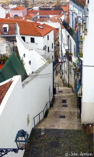 Aspects of Lisbon 032