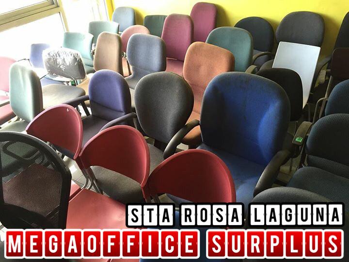 sta rosa laguna megaoffice surplus philippines used offi flickr rh flickr com