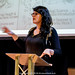 The Scientific Revolution that Wasn't - with Alice Bell at Winchester Skeptics