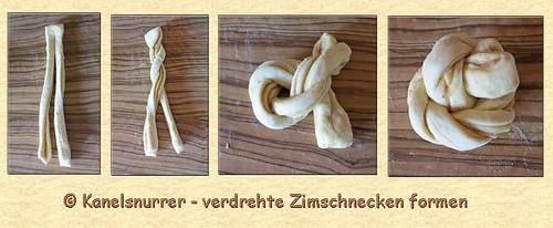 Zimtschnecken-formen00   by MarlaL2106