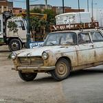 404 au Maroc