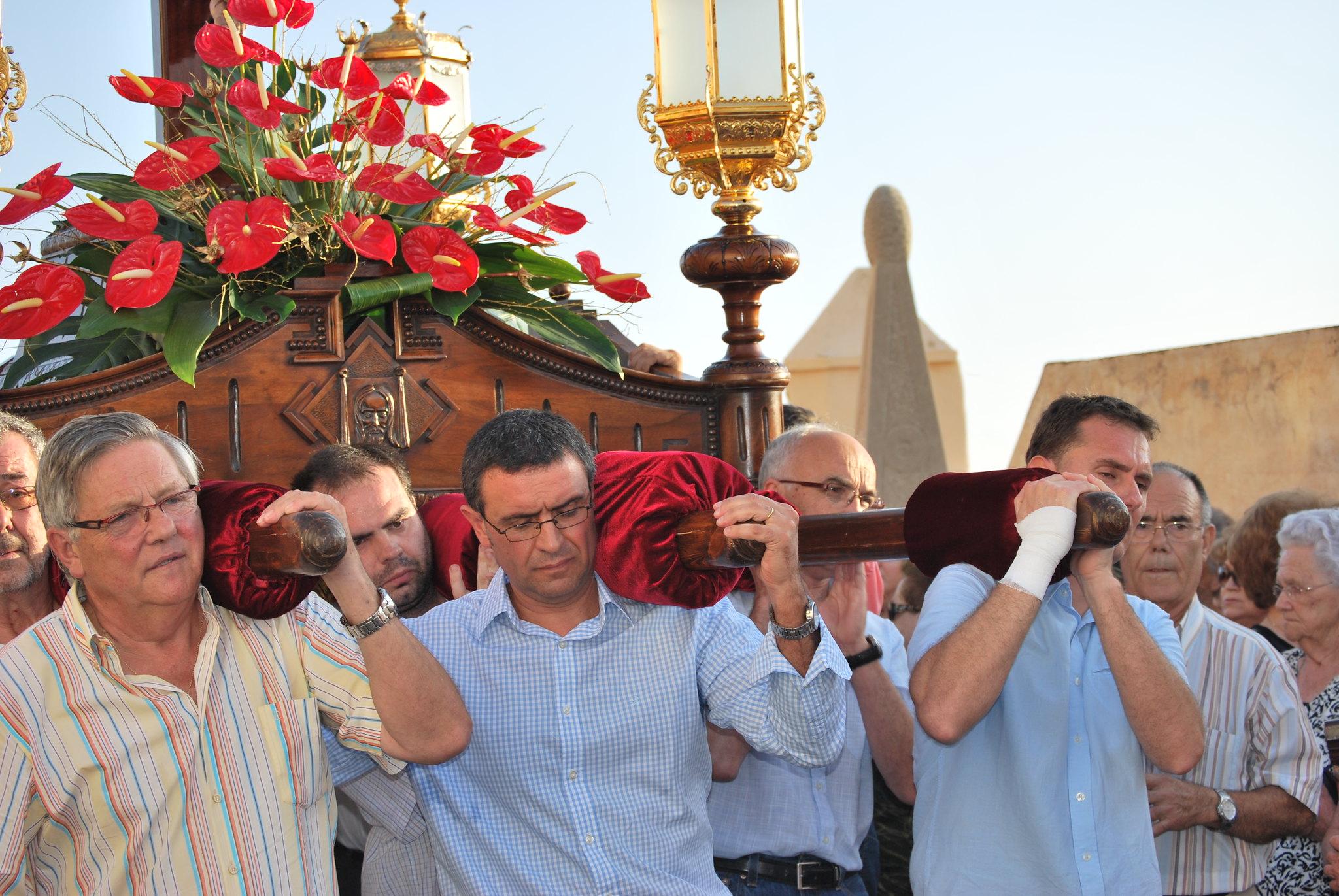 (2011-06-24) - Vía Crucis bajada - Rafa Vicedo  (20)