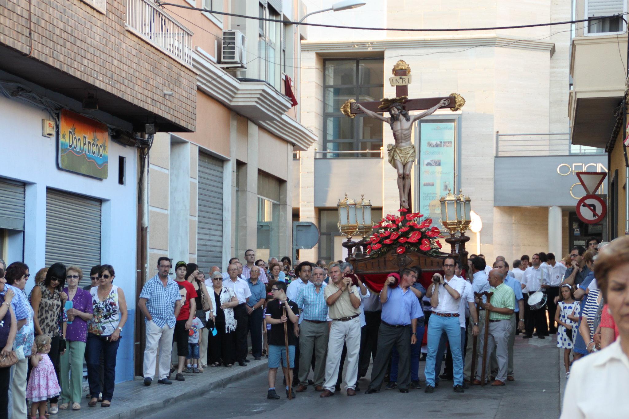 (2013-07-07) -  Procesión subida - Javier Romero Ripoll  (57)