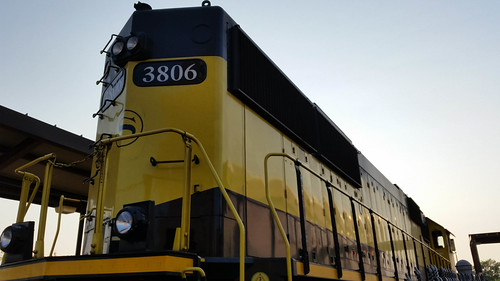 ny newyork train us unitedstates engine trainstation syracuse locomotive operating armorysquare newyorksusquehannawestern nysw3806 builtasowy9067sd60 emdsd60neeemdx9067togmtx9067tonysw3806 modelemdsd60 roadno3806 tonyswin2012 currentpaintyellowjacket exgmtxoakway9067 heritageexgmtx9067neeemdx9067 letteredsusquehannaonthetender rebuiltatvmv paducahbiltshopsinpaducahky