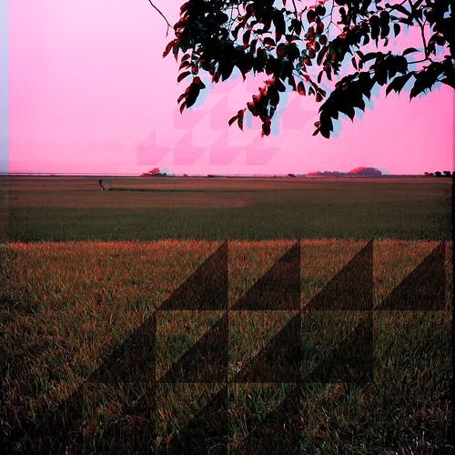 hipstamatic akiralens triadgelflash zamafilm