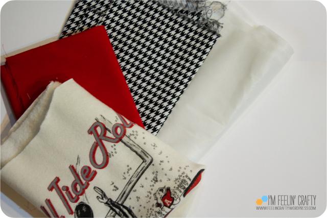 BamaPillow-Fabric-ImFeelinCrafty