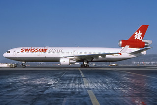 Swissair Asia_MD11_HB-IWG___20000100_0162-009_Colormailer_Flickr | by BrunoGeiger