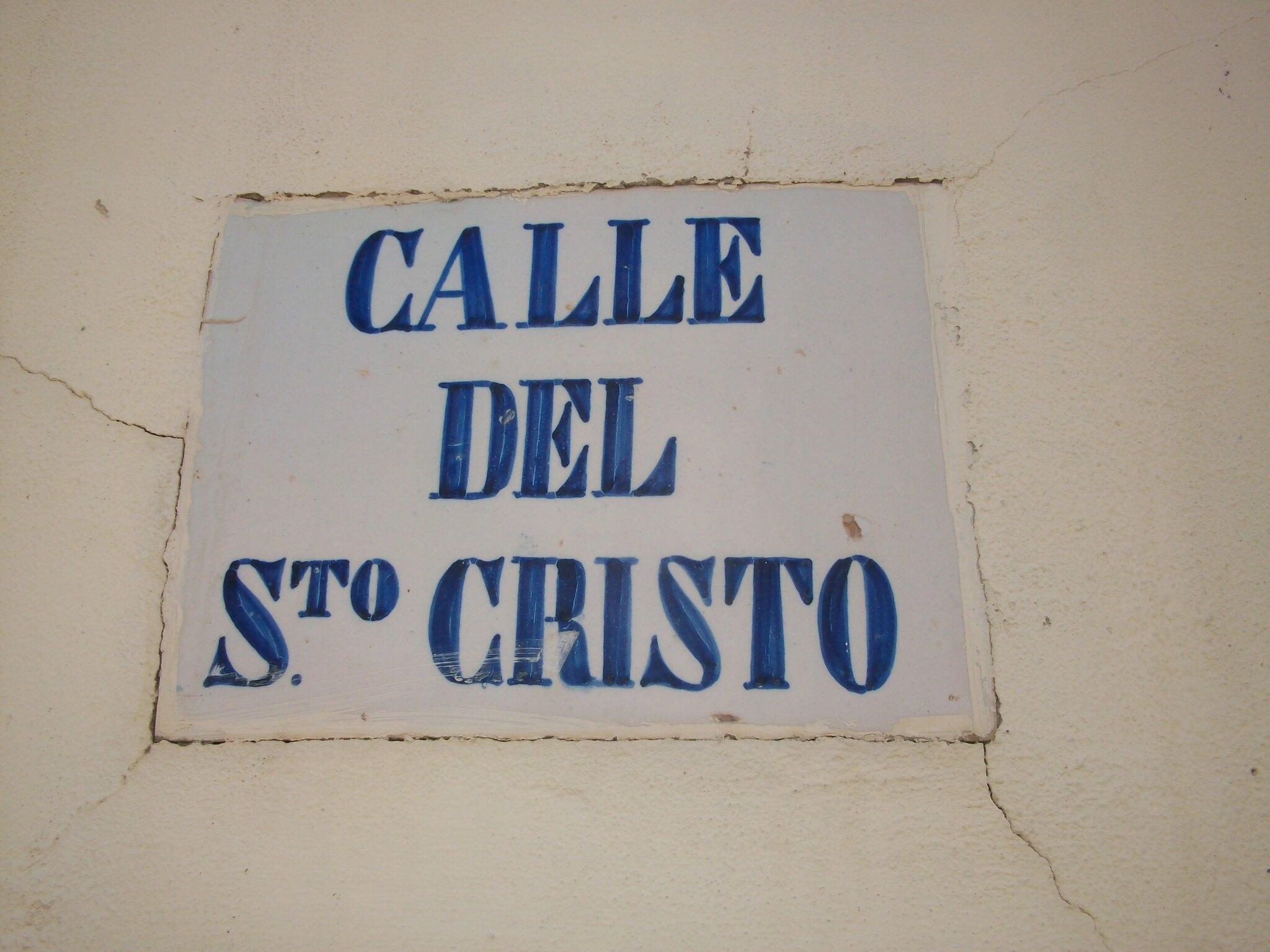 (2012-07-01) - Almuerzo calle del Cristo - José Vicente Romero Ripoll (30)