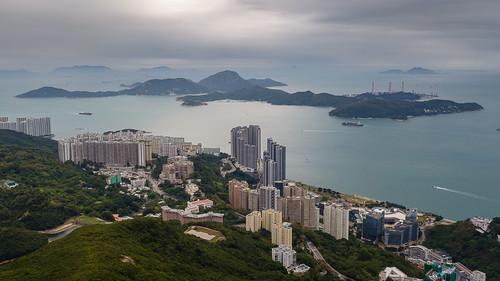 belair hongkong hongkongisland lamma cyberport pokfulam wahfu highwest