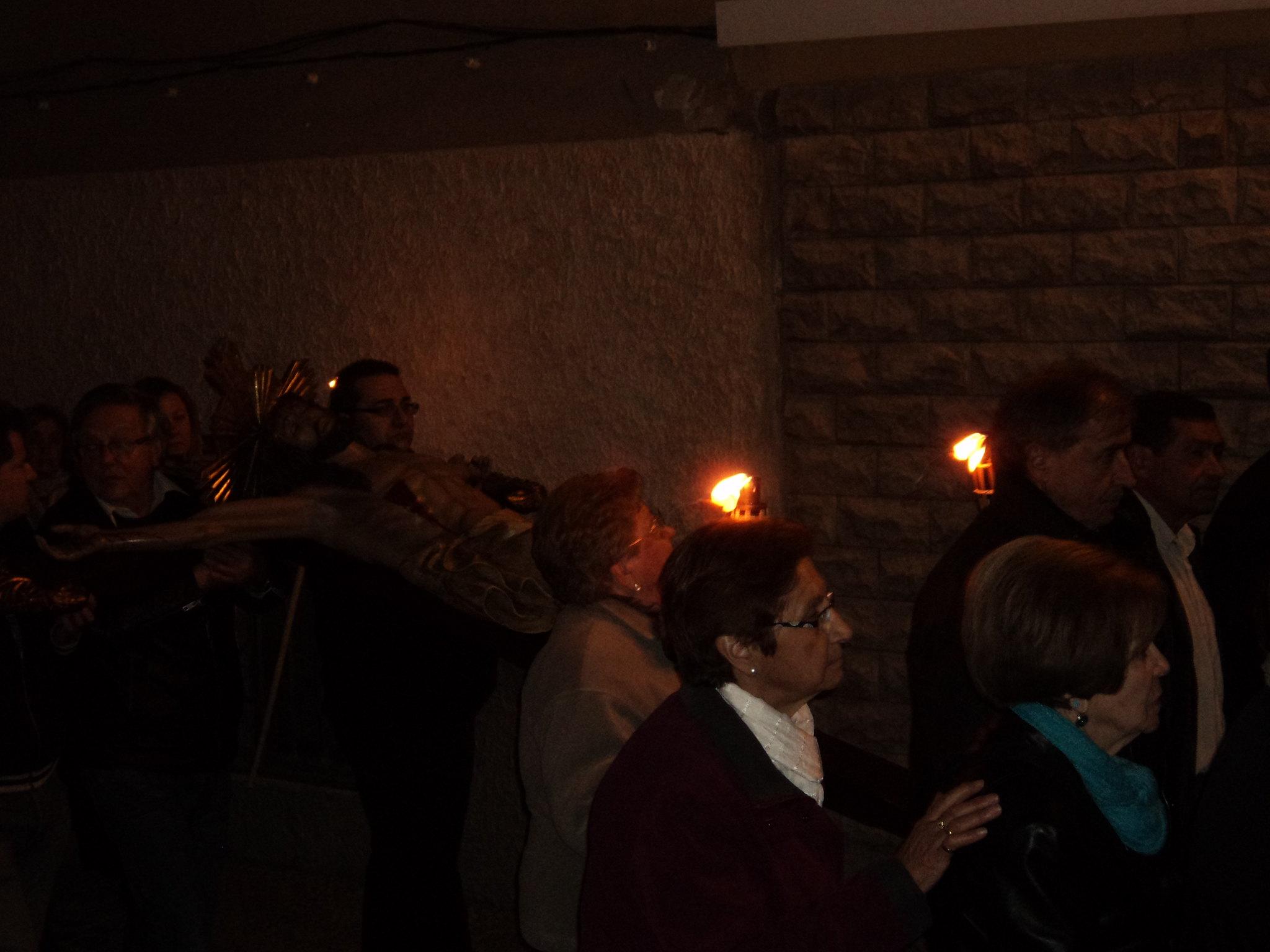 (2012-03-30) - III Vía Crucis nocturno - Jorge Vázquez  (23)
