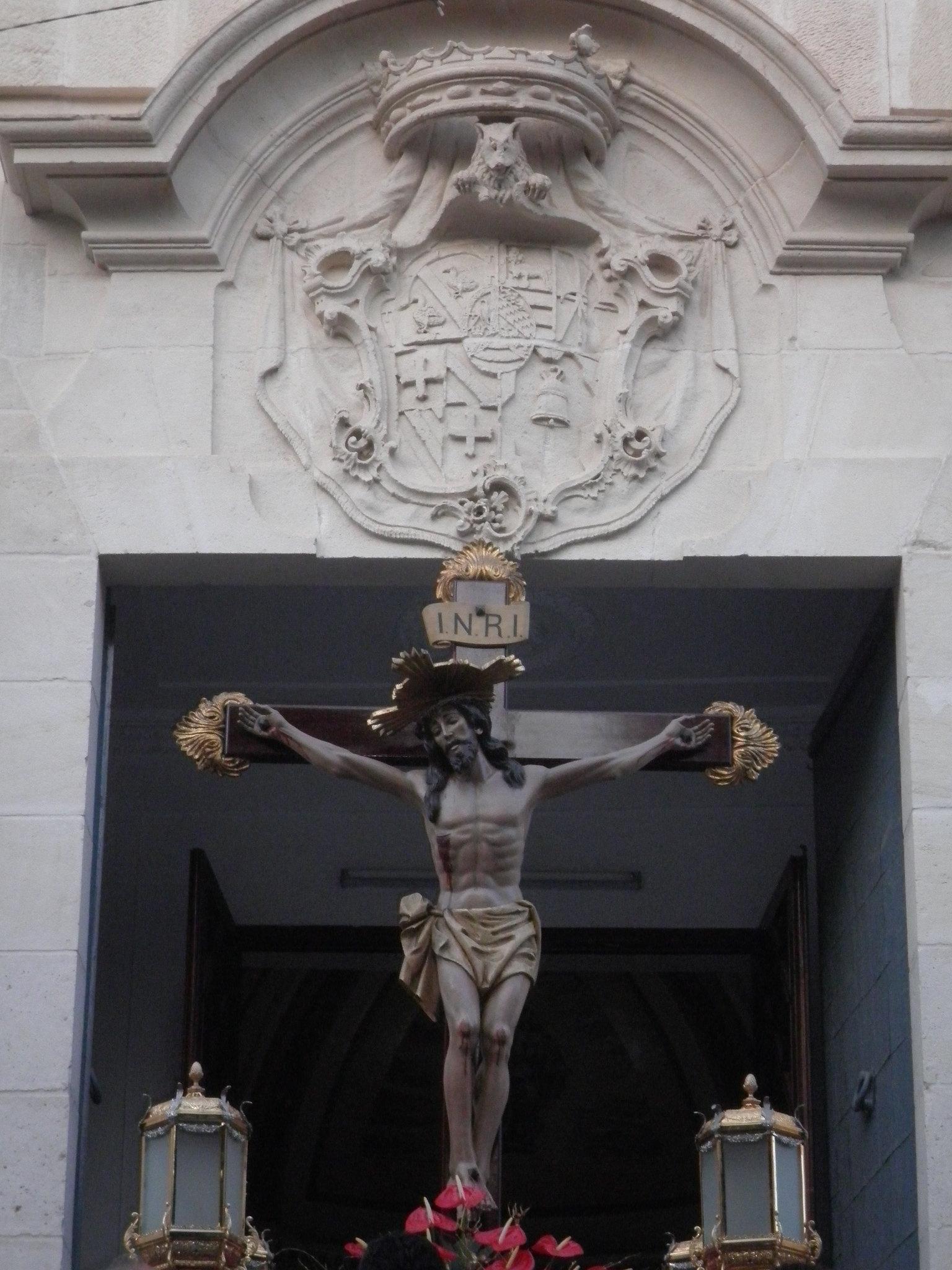 (2011-06-24) - Vía Crucis bajada - Javier Romero Ripoll  (64)