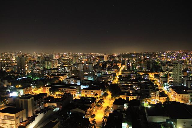 Porto Alegre - 002