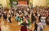 Tanzen im Gasthaus >>Heide-Volm<< in Planegg bei München