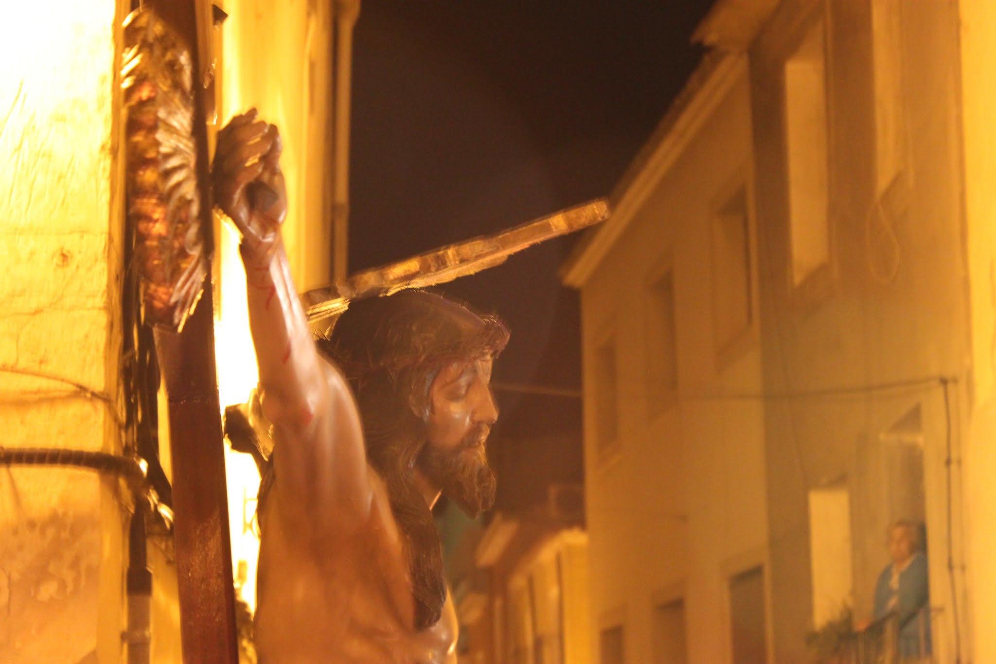 (2013-03-22) - IV Vía Crucis nocturno - Javier Romero Ripoll (142)