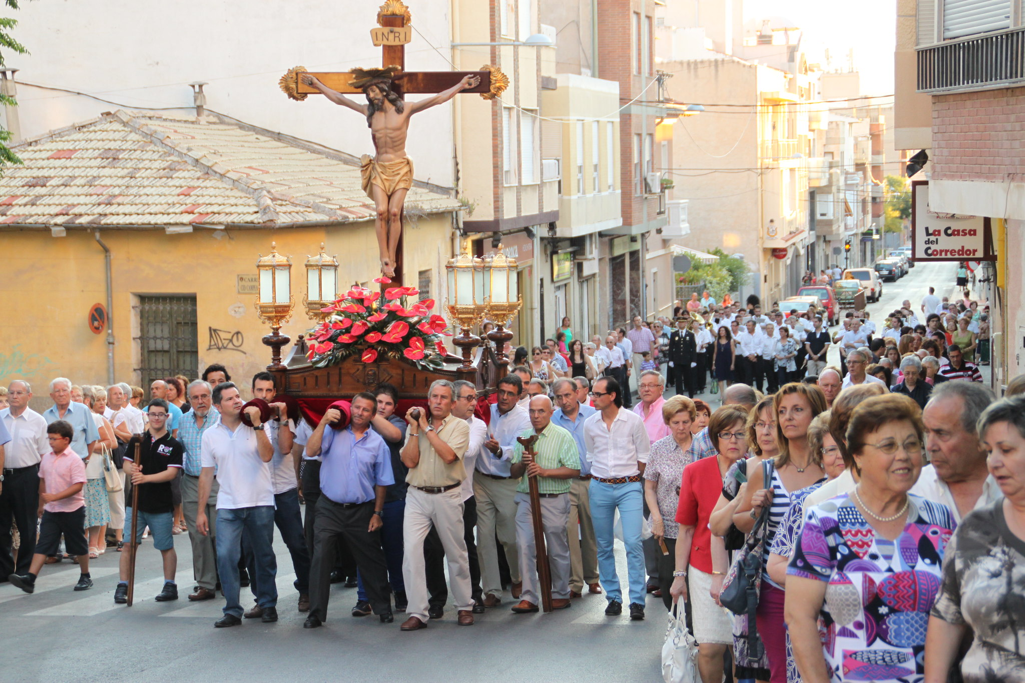 (2013-07-07) -  Procesión subida - Javier Romero Ripoll  (97)