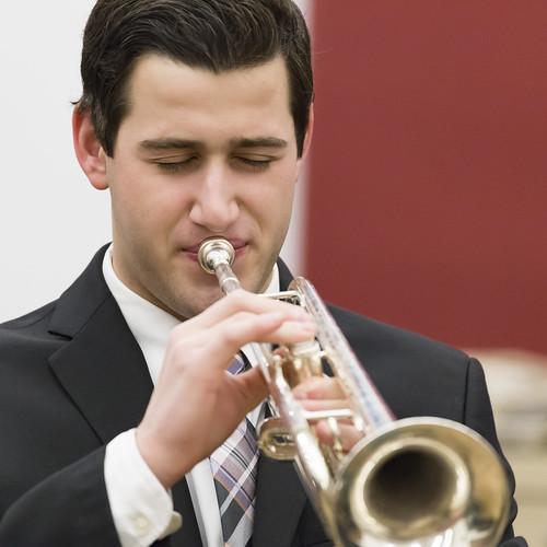 Big Band Ensemble-17