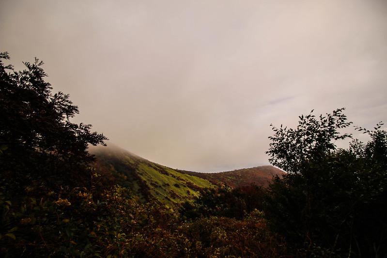 2014-10-04_00047_那須岳.jpg