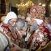 قداس رسامة القمص ثيؤدور الأنطوني أسقفا بأسم الأنبا أنطونيوس للكرسي الأورشليمي والشرق الأدني  الاحد 28 فبراير 2016 م