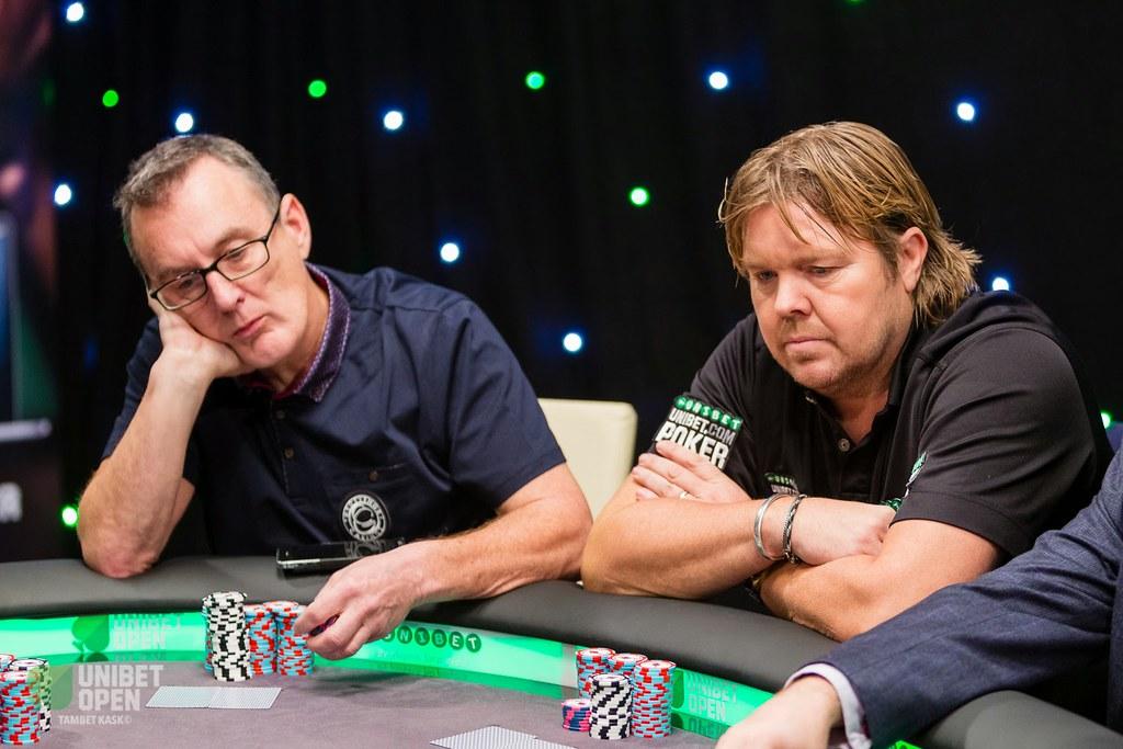 Image result for tomas brolin poker