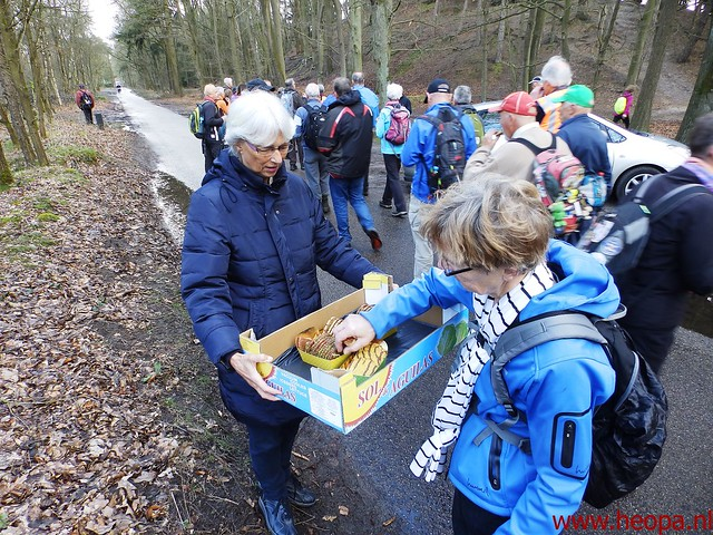 2016-03-30      Korte Duinen   Tocht 25.5 Km (73)