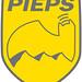 foto: pieps.cz