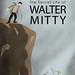 walter mitty 1 by luke_is_art