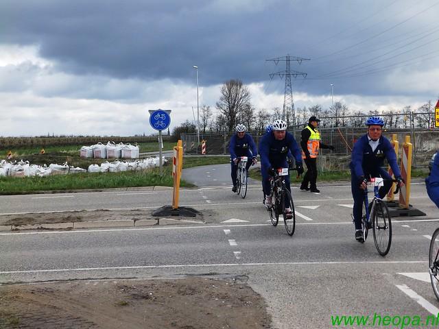 16 april 2016    Abbekerk 25 KM (48)