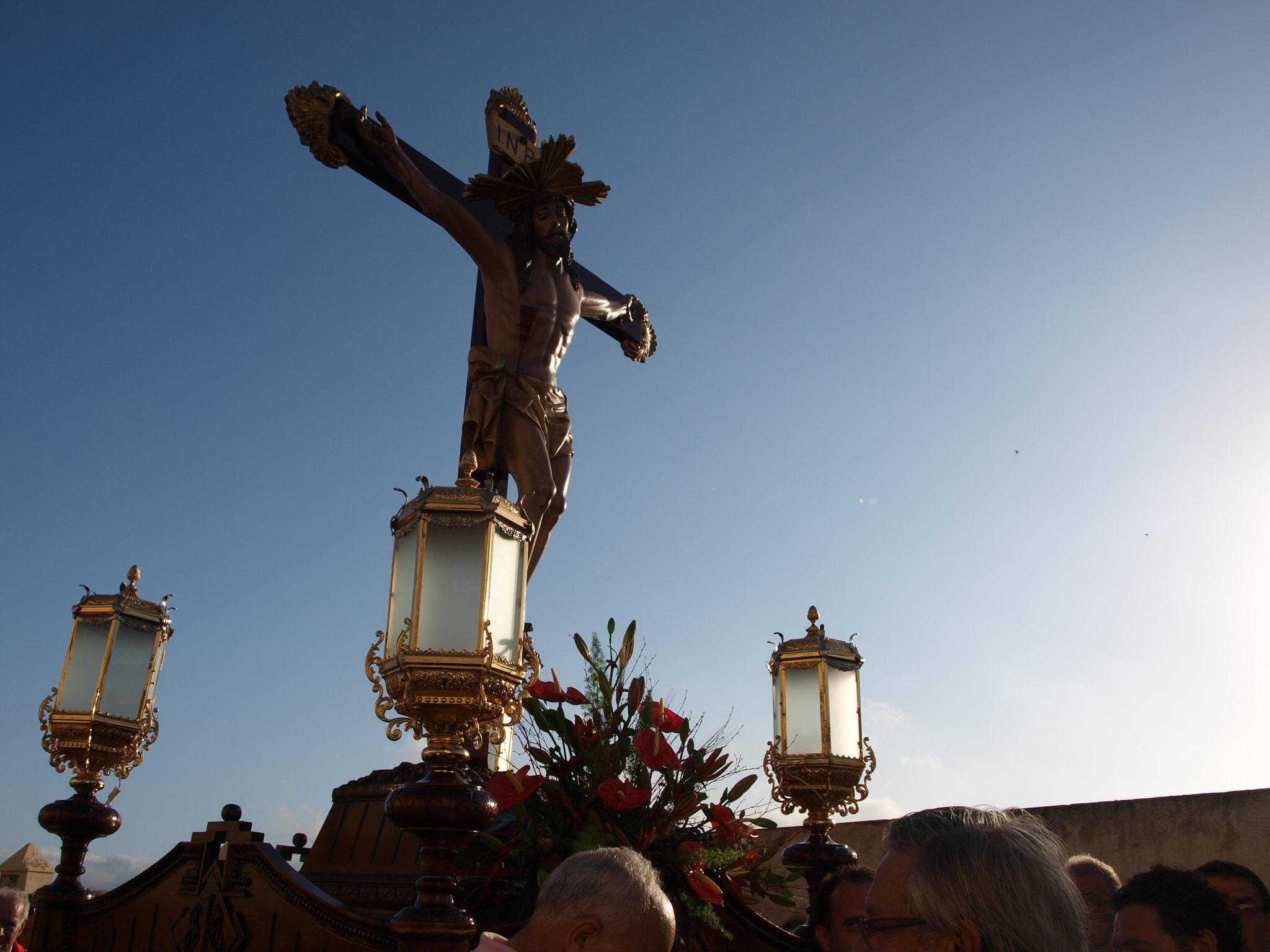 (2012-06-22) - Vía Crucis bajada - Alessandra Forlino Torralba (18)