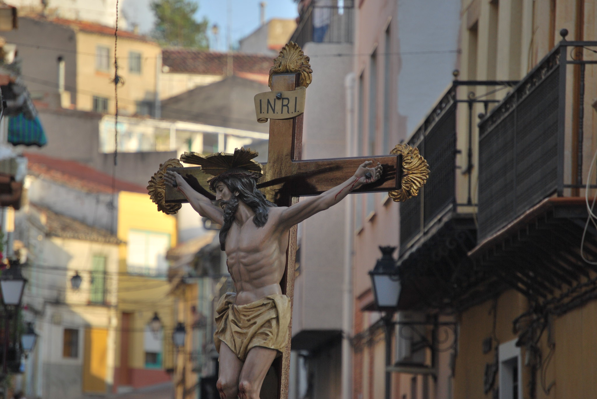 (2011-06-24) - Vía Crucis bajada - Rafa Vicedo  (33)