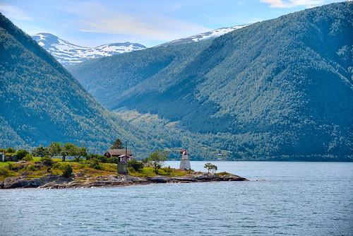 trip snow mountains nature water norway landscape nikon d750 paysage fjords norvège northerneurope immensity laerdal 24120mm sognefjorden fodnes sizun europedunord nikkor24120mmf4 nikond750 sizuneye urastoi