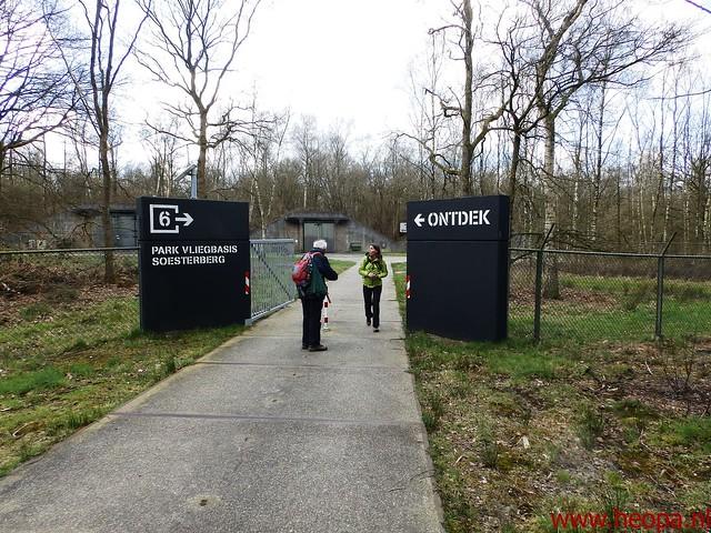 2016-03-30      Korte Duinen   Tocht 25.5 Km (165)