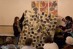 Quilt Retreat Sp '16-116