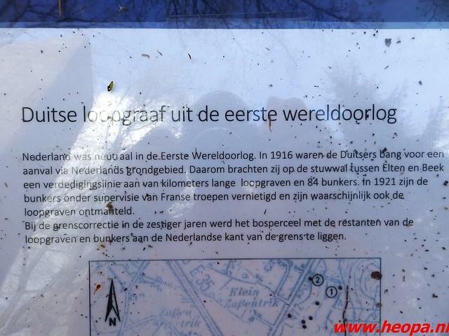 2016-04-30   Lentetocht  (klim) wandeling 40 Km  (95)