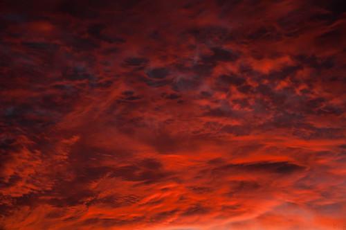 sunset dawn austria evening abend österreich sonnenuntergang dämmerung graz steiermark autriche styria hiwosomoshots schlosberg cloudsstormssunsetssunrises
