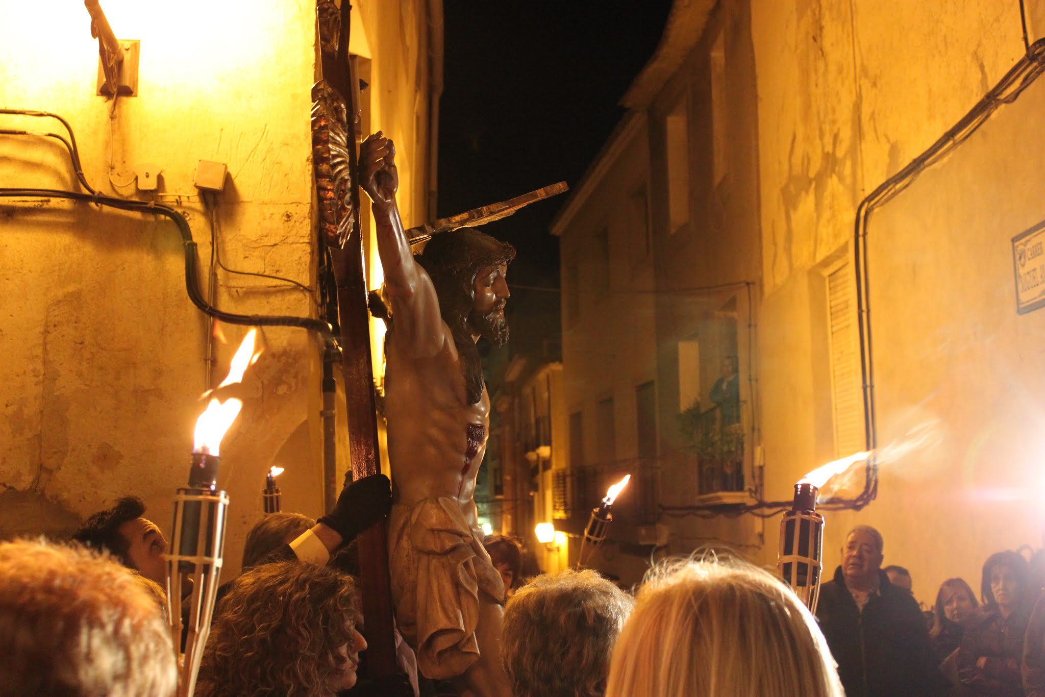 (2013-03-22) - IV Vía Crucis nocturno - Javier Romero Ripoll (144)