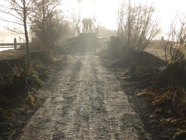 2016-01-23 Zevenhoven 25.9 Km (35)