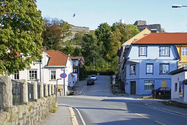 Halden 1.2, Østfold, Norway