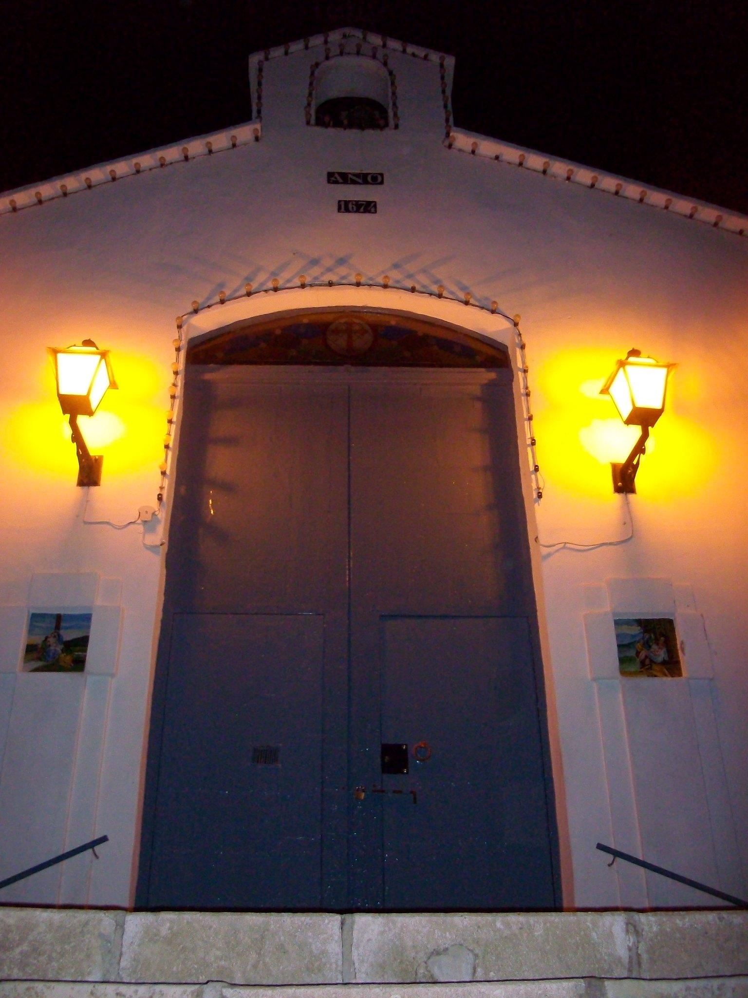 (2013-03-22) - IV Vía Crucis nocturno - José Vicente Romero Ripoll (01)